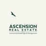 Medium ascension real estate llc rgb