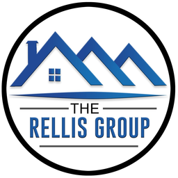 REllis Group At Key Realty Logo