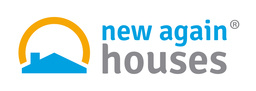 Large new again houses registered trademark