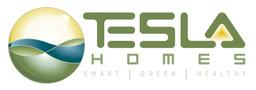 Large tesla home logo lores 720x254