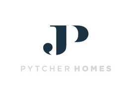Large pytcher homes