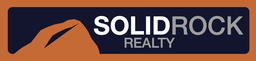 Solid Rock Realty Logo