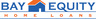 Medium bay equity home loans logo 2