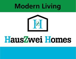 Large hauszwei logo small