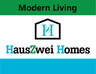 Medium hauszwei logo small