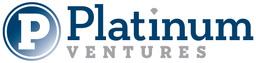 Platinum Ventures Logo