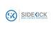 SideKick Real Estate Partners
