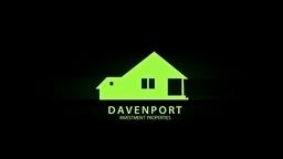 Davenport Investment Properties Logo