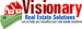Visionary Real Estate Solutions