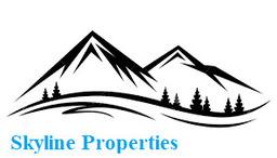 Skyline Properties Logo