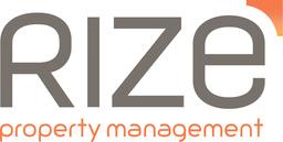 Large rizepm logo fullcolor