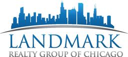 Large logo transpernat logo