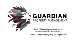 Large guardian property management kw mvp slide