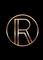 Ricker's Financial Services