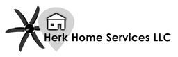 Herk Home Services LLC Logo