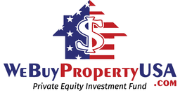 Large webuypropertyusa 01v2