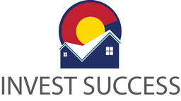 Invest Success Logo