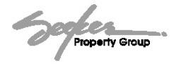Seeker Property Group Logo
