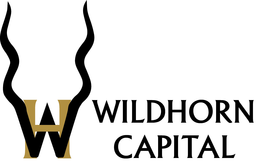Wildhorn Capital Logo