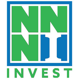 NNN Invest Logo