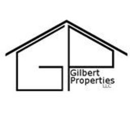 Okie Home Buyer Logo