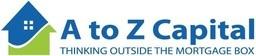 Large logo  web   2