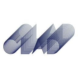 Large fb clad logo 2017 rgb lg