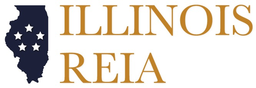 Illinois REIA Logo