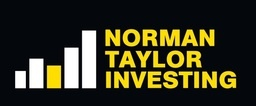 Large norman taylor investing small