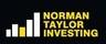 Medium norman taylor investing small