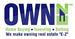 OwnEZ Inc