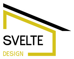 Large logo full res