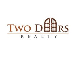 Two Doors Realty, LLC Logo