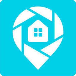 DealMachine for Real Estate Investing Logo