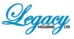Large legacylogo  1