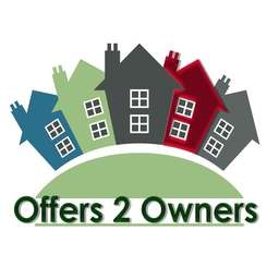 Large offers2owners logo