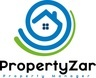 Medium propertyzar logo facebook