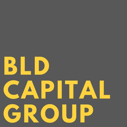 Large bldcapitalgroup logo final  1