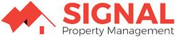 Large signalpm logo fullcolor emailsig300x63