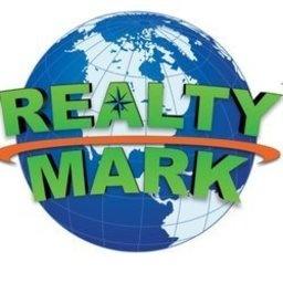 Realty Mark Central Logo