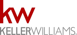 Large keller williams realty logo