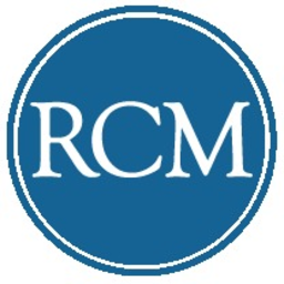 Resolution Capital Management Logo