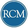 Medium rcm circle