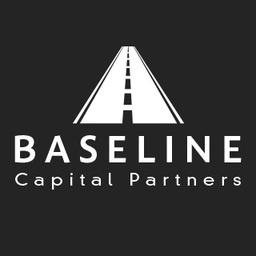 Large baseline fb profile