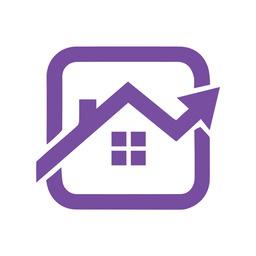 Envision Advisors Logo