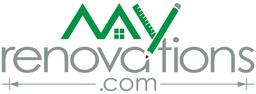 MyRenovations.com Logo