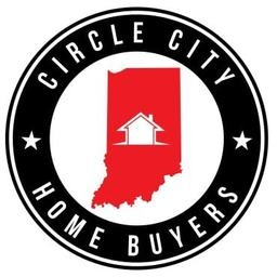 Large circle city home buyers logo jpeg