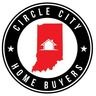 Medium circle city home buyers logo jpeg