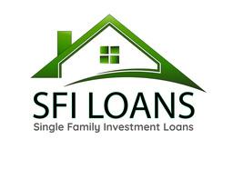 SFI Loans, LLC Logo