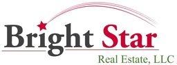 Bright Star Real Estate, LLC Logo